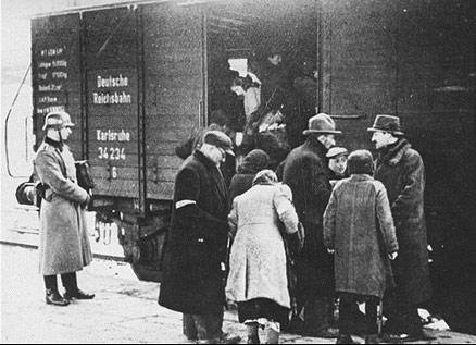 jews-loaded-into-boxcars - Copy